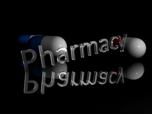 Set-Up-a-Pharmaceutical-Company-in-Malta
