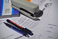 Bookkeeping-services-in-Malta.jpg