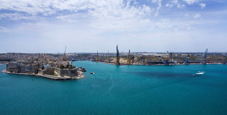 Company-Formation-Services-in-Valletta.jpg